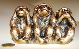 three_monkeys_fake_brass_3